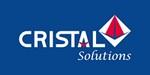 Cristal Solutions Logo