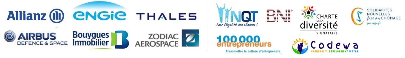 https://www.cristal-solutions.fr/wp-content/uploads/2020/05/logos-entreprises.jpg